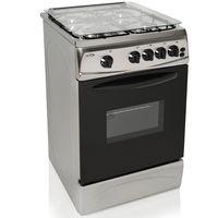 Cocina-DELNE-Mod.-TG-5640-4-hornallas-1-grill-supergas