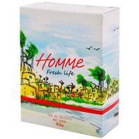 Eau-de-toilette-HOMME-fresh-life-50-ml