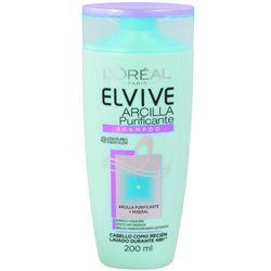 Shampoo-Elvive-Arcilla-Extraordinaria-200-ml