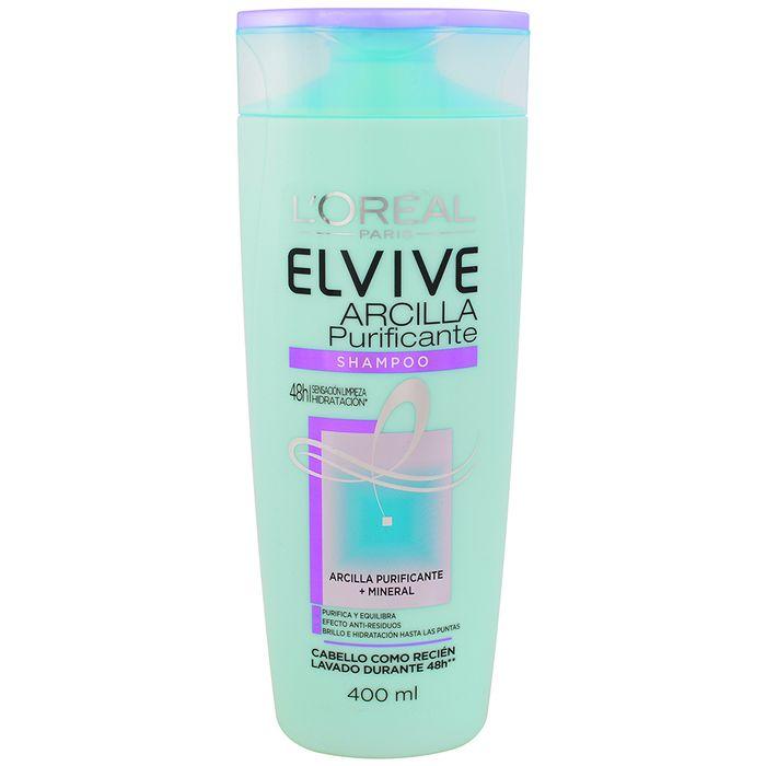 Shampoo-Elvive-Arcilla-Extraordinaria-400-ml