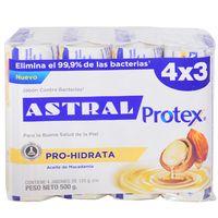 Jabon-de-tocador-ASTRAL-pro-hidrata-4x3