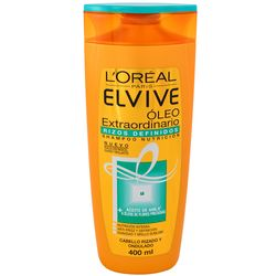 Shampoo-Elvive-Oleo-Extraordinario-Curls-400-ml