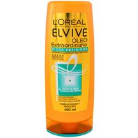 Acondicionador-Elvive-Oleo-Extraordinario-Curls-400-ml