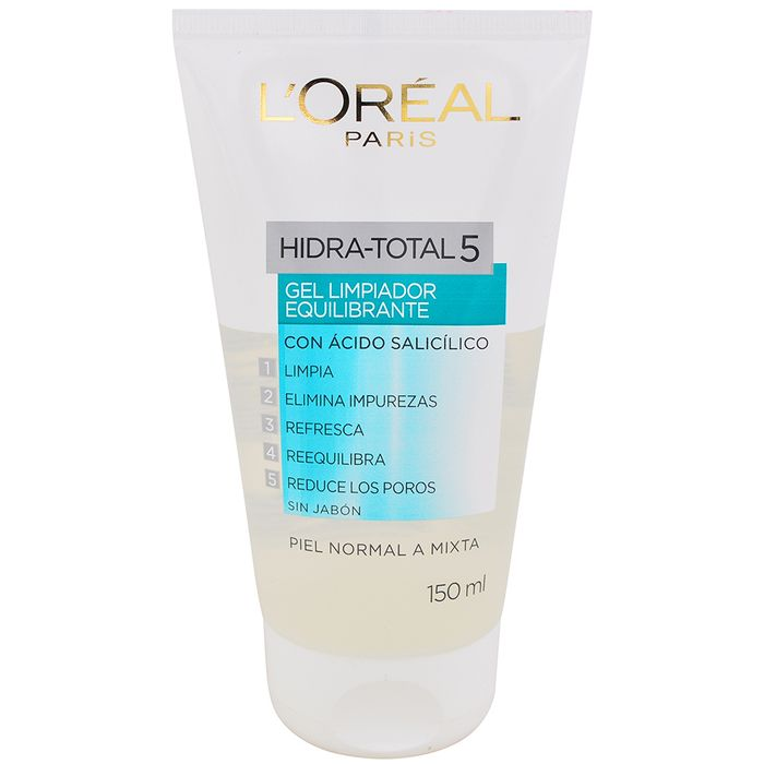 Gel-Equilibrante-L-OREAL-Ht5-pm.-150-ml