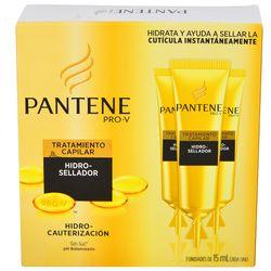 Ampolla-Pantene-hidrocauterizacion-15-ml-3-un.