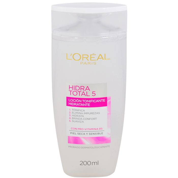 Tonico-L-OREAL-Ht5-fco.-200-ml