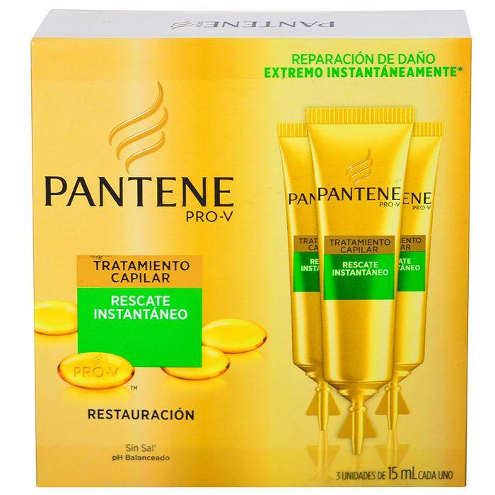 Tratamiento-Pantene-3-minutos-de-rescate-15-ml-3-un.