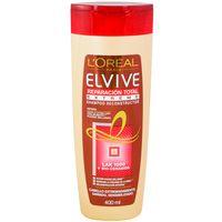 Shampoo-Elvive-Reparacion-Total-5-extreme-400-ml