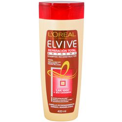 Shampoo-Elvive-Reparacion-Total-5-extreme-400-ml