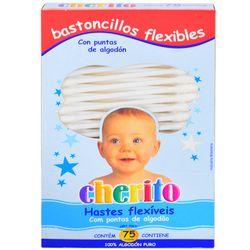 Cotonetes-Cherito-75-un.