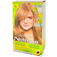 Coloracion-NUTRISSE-avena-81