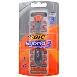 Afeitadora-Bic-hybrid--6-cartuchos