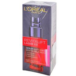 Suero-Revitalift-L-OREAL-Laser-X3