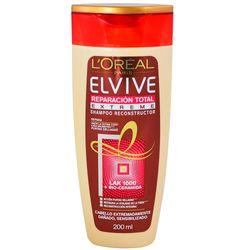 Shampoo-Elvive-Reparacion-Total-5-extreme-200-ml
