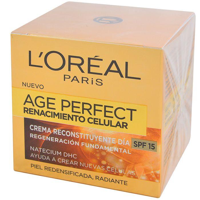 Crema-Age-Perfect-Renaissance-Cellular-L-OREAL-P50-Fri-Jour