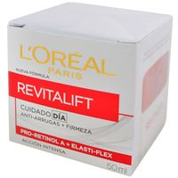 Crema-Revitalift-L-OREAL-Elastina-Dia-fco.-50-ml