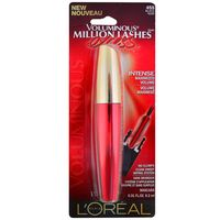 Mascara-de-Pestañas-L-OREAL-Volume-Lash.-Excess-Black