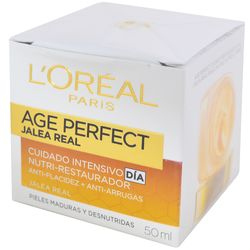 Crema-Age-Perfect-Nutricion-Intensa