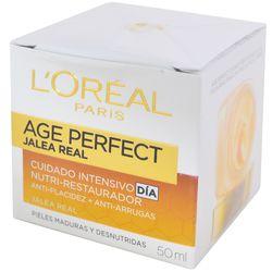 Crema-Age-Perfect-Nutricion-Intensa