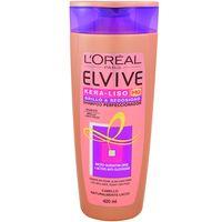 Shampoo-Elvive-Kera-Liso-Brillo-400-ml
