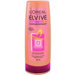 Acondicionador-Elvive-Kera-Liso-400-ml
