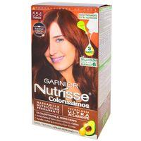 Coloracion-NUTRISSE-Colorissimos-tabaco-55