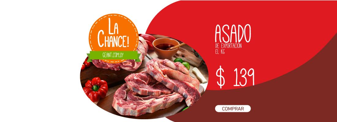 -------LA-CHANCE------------------d-la-chance-301227-asado