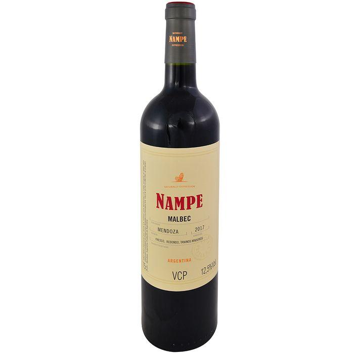 Vino-Nampe-Tinto-Malbec-750-cc