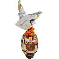 Huevo-de-pascuas-Arcor-seleccion-790-g