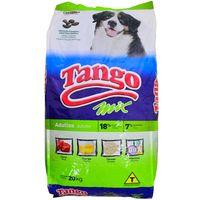Alimento-para-perros-Tango-20-kg