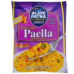Arroz-paella-Blue-Patna-227-g