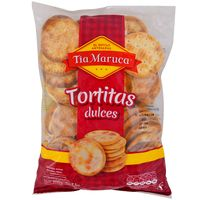 Galletitas-tortitas-dulces-Tia-Maruca-200-g
