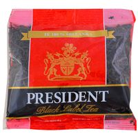 Te-President-90-g