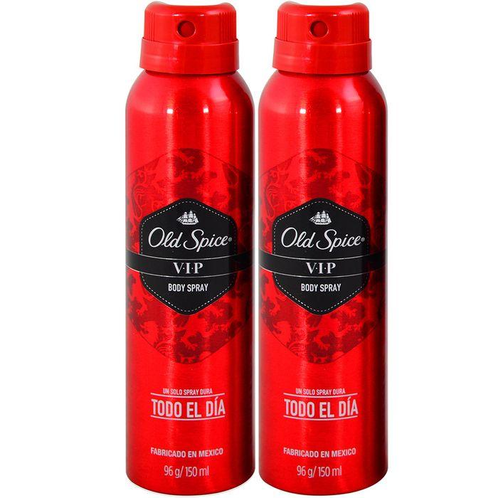 Pack-x-2-desodorante-OLD-SPICE-b.-spray-v.i.p