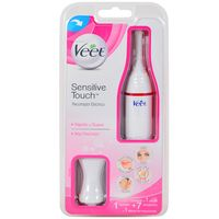Recortador-electrico-Veet-sesitive-touch