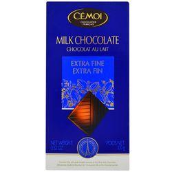 Chocolate-con-leche-CEMOI-100-g
