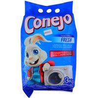 Detergente-polvo-Conejo-fresh-3-kg