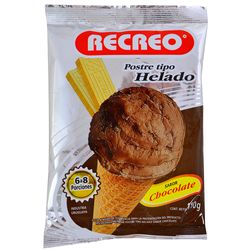 Helado-chocolate-Recreo-110-g