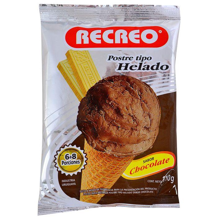 Helado-chocolate-Recreo-110-g