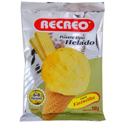 Helado-crema-Recreo-100-g