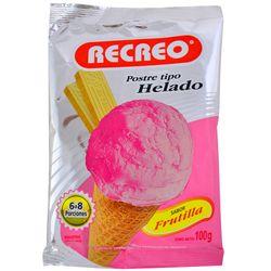 Helado-frutilla-Recreo-100-g
