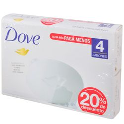Pack-4x3-jabon-de-tocador-DOVE