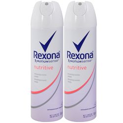Pack-x-2-desodorante-REXONA-nutritive-90-g