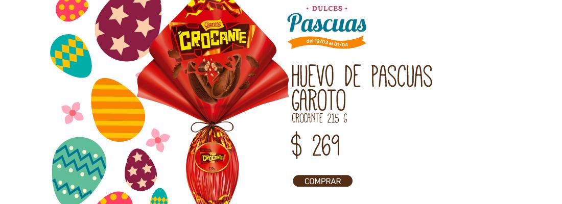 d-pascuas-garoto-619466-1100x400