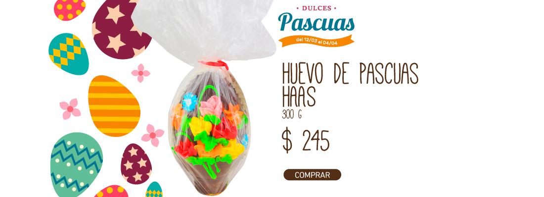 d-pascuas-haas-619259-1100x400