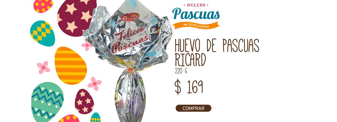 d-pascuas-ricard-618094-1100x400