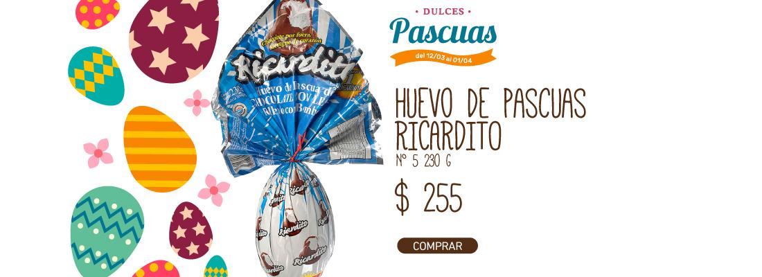 d-pascuas-ricardito-618401-1100x400