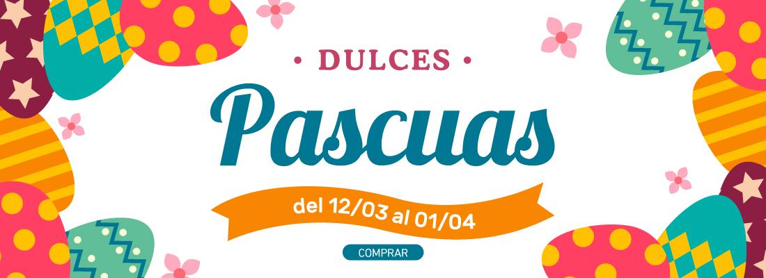 dulces-pascuas-1100x400
