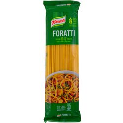 Fideo-foratti-Knorr-500-g