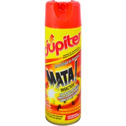 Insecticida-Jupiter-en-aerosol-300-ml